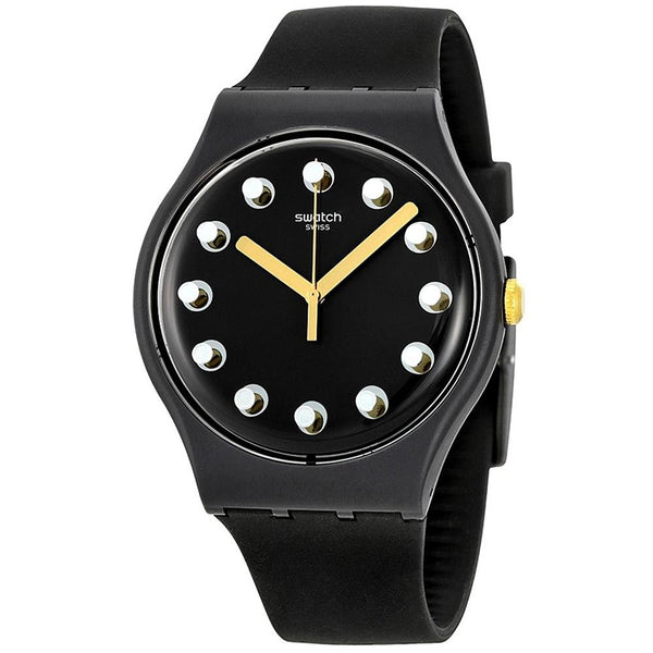Swatch PASSE TEMPS Watch SUOM104