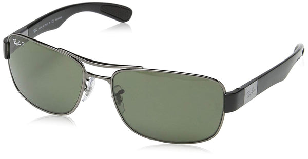 cd4951dff4b1b Ray-Ban RB 3522 Sunglasses
