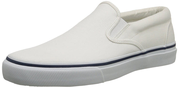 Sperry Top-Sider Men's Striper Slip-On Casual Shoe