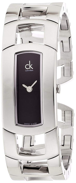 Calvin Klein Dress Women's Quartz Watch K3Y2M111