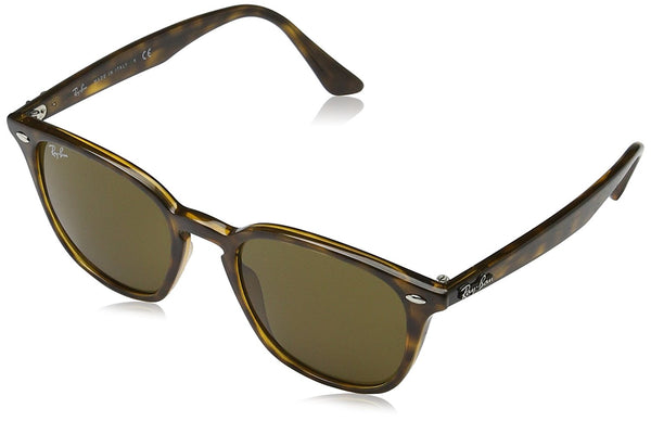 Ray-Ban Men's Keyhole Sunglasses