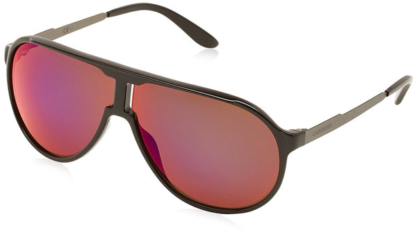 Carrera - NEW CHAMPION/L,Aviator optyl men