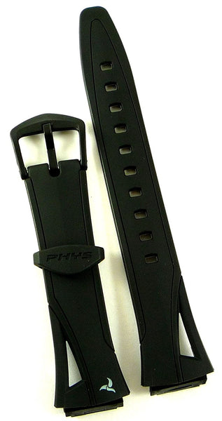 Genuine Casio Replacement Watch Strap 10093317 for Casio Watch STR-300C-1 + Other models