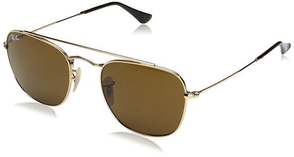 Ray-Ban RB3557 Sunglasses