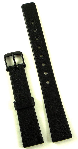 Genuine Casio Replacement Watch Strap / Bands for Casio Watch LQ-124 + Other models