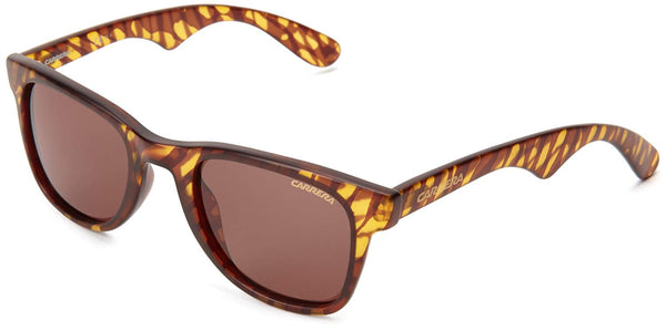 Carrera CA6000S Rectangular Sunglasses