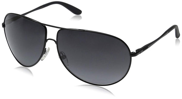 Carrera New Gipsy/S Aviator Sunglasses