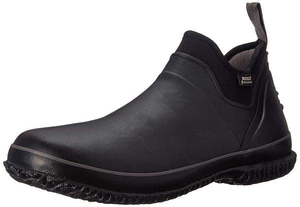 Bogs Men's Urban Farmer Rain Boot