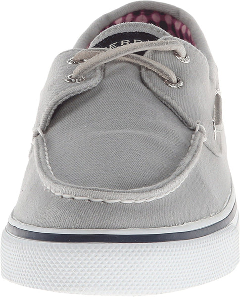 Sperry Top-Sider Women's Bahama Core Fashion Sneaker