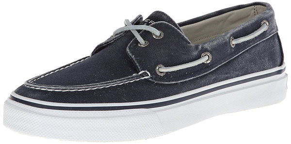 Sperry Top-Sider Men's Bahama Two-Eyelet Boat Shoe