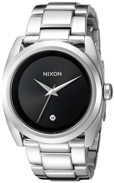 Nixon Womens Queenpin