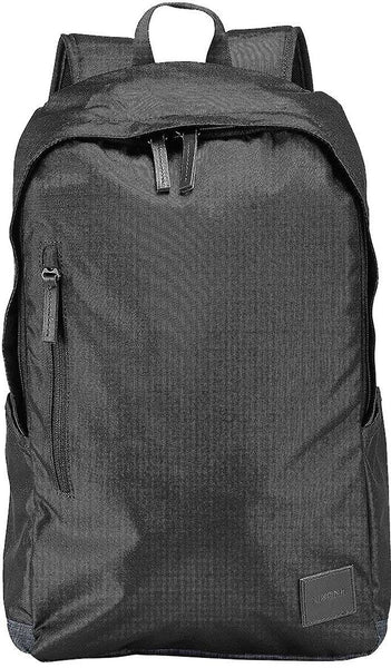 Nixon Men's Smith SE Backpack