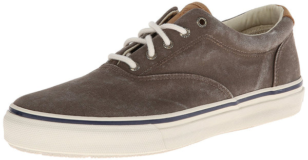 Sperry Top-Sider Men's Striper LL CVO Fashion Sneaker