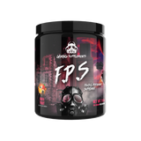 Outbreak Nutrition F.P.S - Focus & Performance