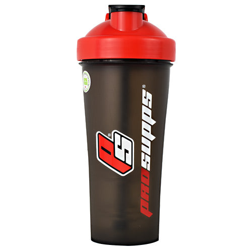 Pro Supps Shaker