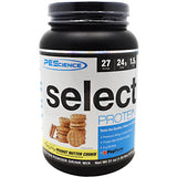PEScience Select Protein