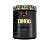 RedCon1 Tango - Creatine Recovery Solution