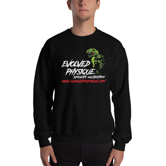 Evolved Physique Unisex Sweater