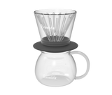 Brewista Pour Over/Steeping Filters and Brewers
