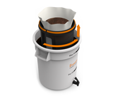 Cold Pro™ Commercial Brewing System