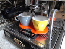 2 Espresso Cup Platform for the Smart Scale™ & Smart Scale II™ - Brewista