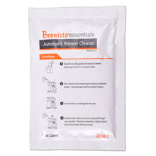 Brewista® Automatic Brewer Cleaner - Brewista