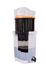 Cold Pro 4™ Commercial Brewing System - Complete Kit - Brewista