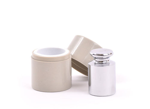 100g Calibration Weight with Case - Brewista