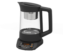 Smart Brew™ Automatic Tea Kettle