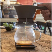 Smart Brew™ Steeping Filter - Brewista