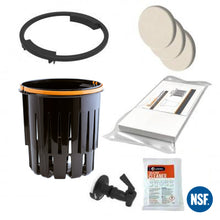 Cold Pro™ Commercial Brewing System Upgrade Kits - Brewista