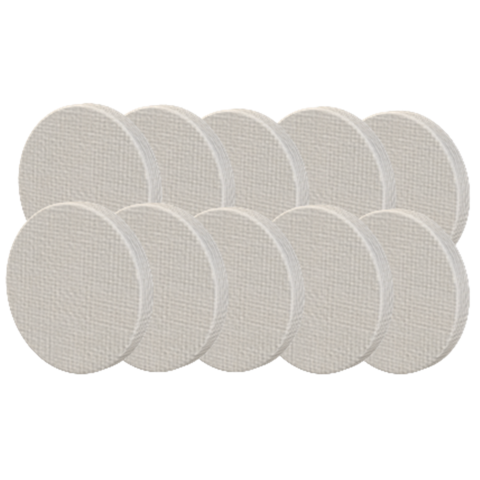 Cold Pro™ Outlet Filters - 10 Pack - Brewista