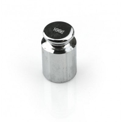 100g Calibration Weight with Case