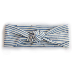 Perry Knotted Headband
