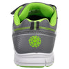 "Josmo Boys'""Ninja Turtles"" Sneakers"