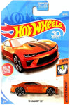 Hot Wheels Single Cars (assorted)