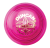 Toysmith Duncan Butterfly/Imperial Yo Yo / Assorted Colors