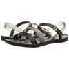 Zaxy Women's Urban Ii Jelly Sandal