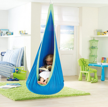 Children Hammock  Swing Chairs
