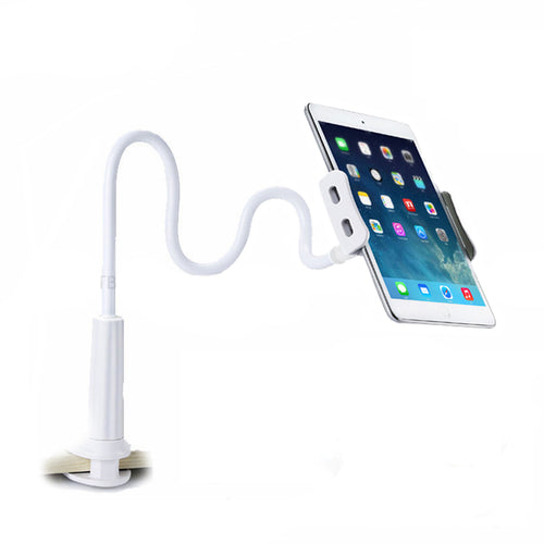 Flexible Tablet Stand Holder