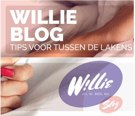Willie.nl over Wingman: De hussle zonder de hassle!