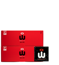 Wingman 24 pack ultra dun