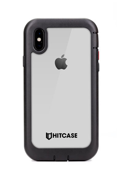 enduro hitcase