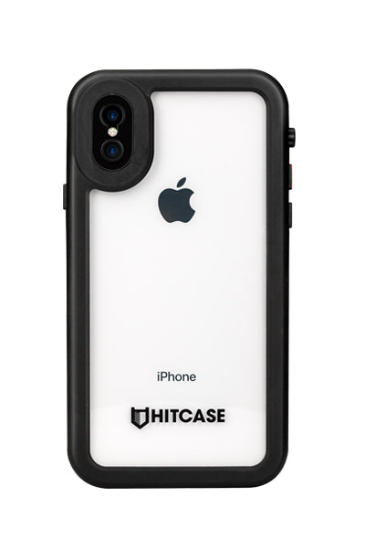 splash hitcase