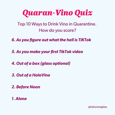 Quaran-Vino Quiz Part 2