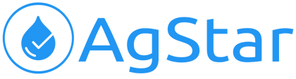 AgStar All Products