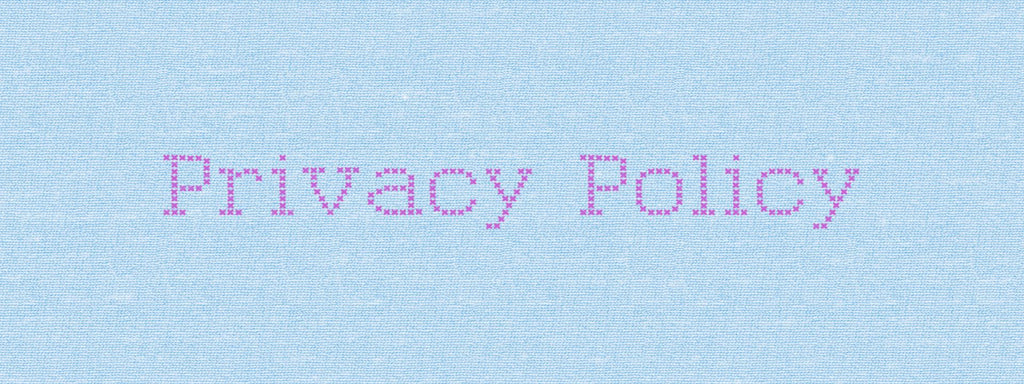 Privacy Policy JusCubs