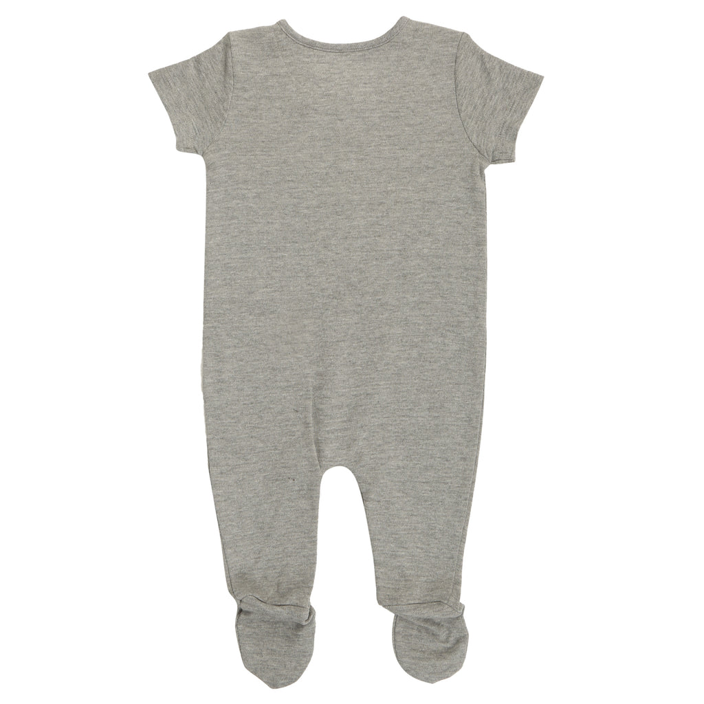 JusCubs Party wear Sleepsuit