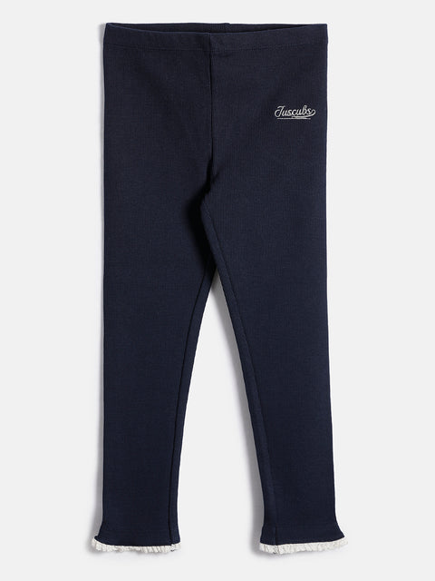 Juscubs Premium Girls Pants