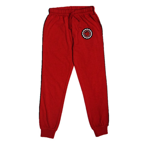 juscubs girls trackpants